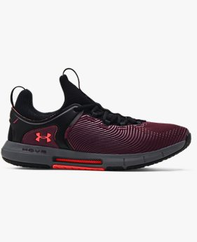 Men's UA HOVR™ Rise 2 Training Shoes